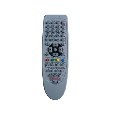Wholesale IR DTH Remote Control For Home Appliance For India URC-48 46 IN 1