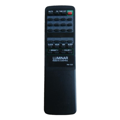 Customize OEM Universal Remote Control For Tv
