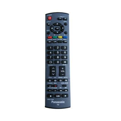 TV Universal Remote Control For Pansonic TV