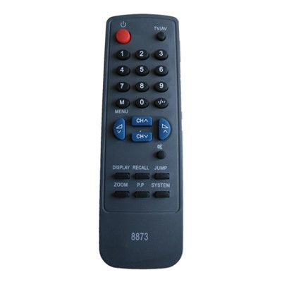 HD TV Remote Controller HD Player Universal Remote Control