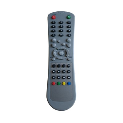 TV Remote Control Infrared Remote Controller For Africa Market