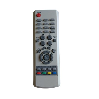 Universal Tv Remote Control For SAMSUNG AA59-00345A