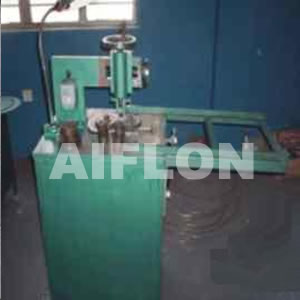 Metal Jacketed Machine For DJ AM MJ