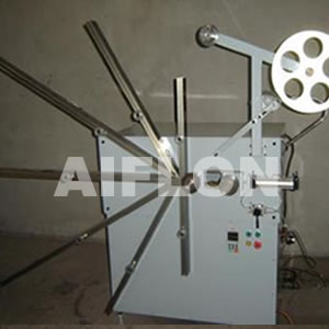Medium Winder For SWG AM MW