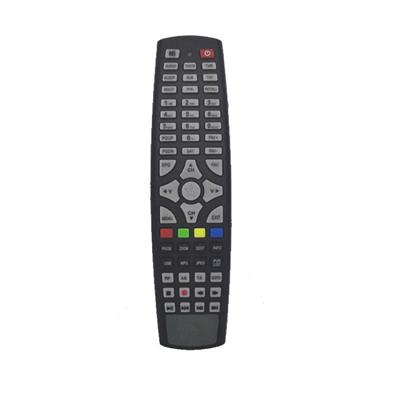 Infrared Audio/Video Playing Use TV/STB/DVD Remote Control