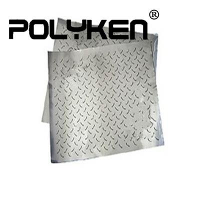 Cold Applied Polyken 360 Waterproof And Soundproof Aluminum Foil Bitumen Tape