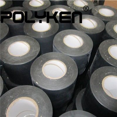 Polyken PE Pipe Repair Tape