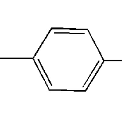 2-(4-(2-hydroxyethyl)phenyl)-2-methylpropanoic Acid