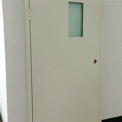 High Security Doors For Office And Prison