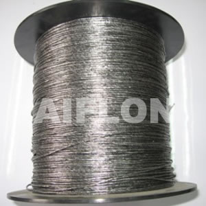 Expanded Graphite Yarn Y7000