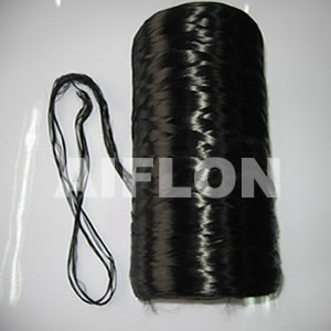 Carbonized Fiber Yarn Y2100