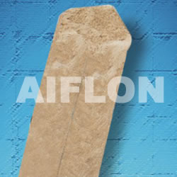 Cotton Packing With PTFE & Oil AIFLON 2440P