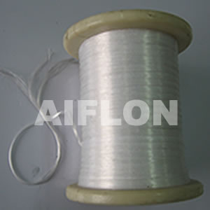 Multiple PTFE Filament Yarn Y2304