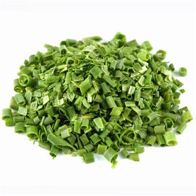Freeze Dried Germany Chives