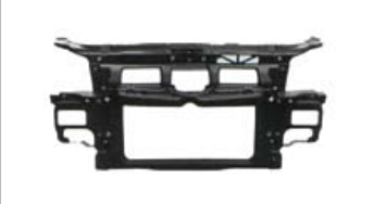 For Brilliance FRV 2010 Auto Radiator Support