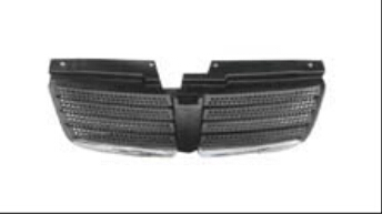 For Brilliance FRV 2010 Auto Grille