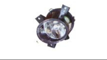 For Brilliance FRV 2010 Auto Fog Lamp