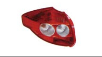 For Brilliance FRV 2010 Auto Tail Lamp