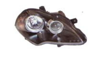 For Brilliance FRV 2010 Auto Head Lamp