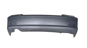 For Brilliance FRV 2013 Auto Rear Bumper