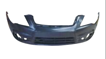 For Brilliance FRV 2013 Auto Front Bumper