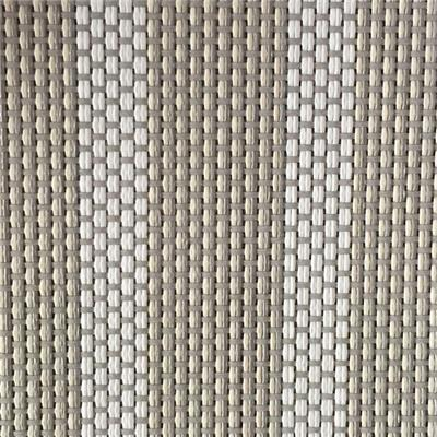 Sun Shade Screen Material