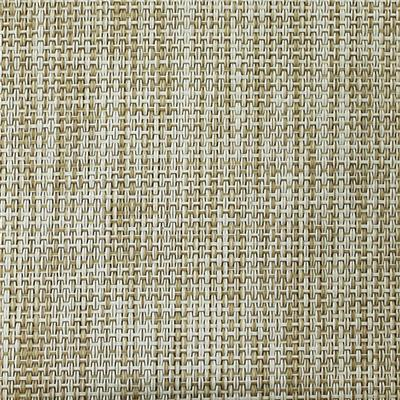VInyl Mesh Fabric for Outdoor Furniture
