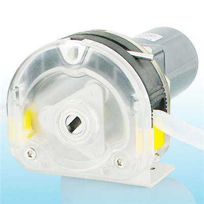 Peristaltic Pump For Vending Machine OEM208/KZ25
