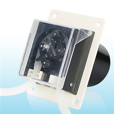 Flue Gas Analysis Peristaltic Pump OEM205/TH15