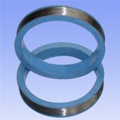 Wire Cutting Molybdenum Wire
