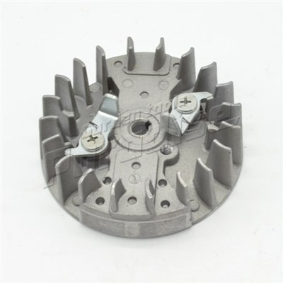 3800 Chainsaw Fly Wheel