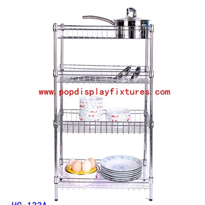 Kitchen Goods Rack HC-133A