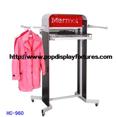 Clothing Showing Stand HC-960