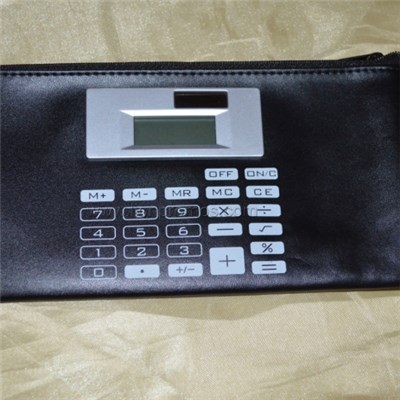 Purse Calculator