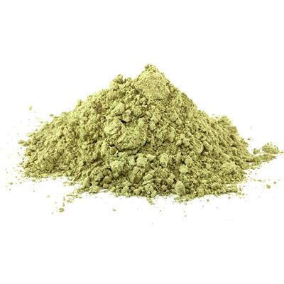 Bitter Neem Leaves Powder