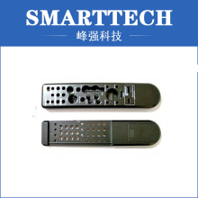 DVD Remote Controller Plastic Enclosure Mould Makers
