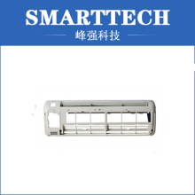 Energy Saving Air Conditioner Plastic Shell Injection Mould