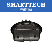 Vehicle Accessory Plastic Molding China Mould Supplier