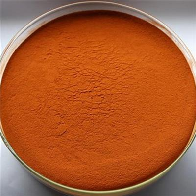 Dahongpao Powder
