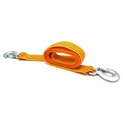 20 Feet Tow Strap Emergency Strap