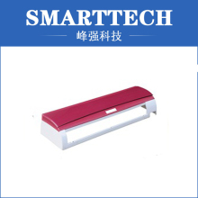 Fashion And Beautiful Air Conditioner Enclosure Mould