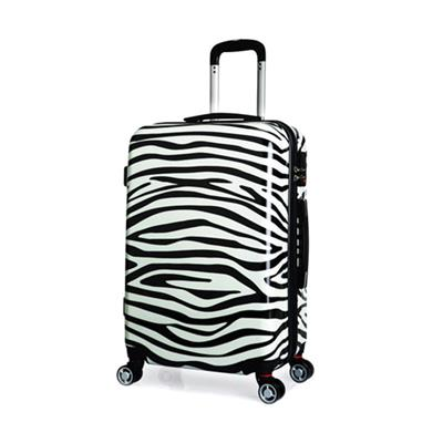20 ABS Travel Luggage