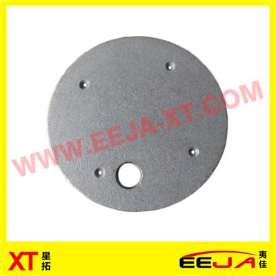 Automobile Balancing Weight Sand Castings