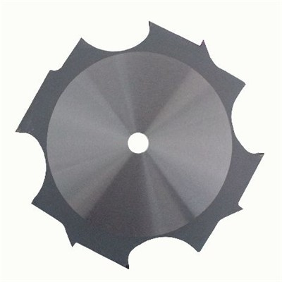 184mm 4 Tooth PCD Saw Blade
