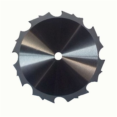 184mm 8 Tooth PCD Saw Blade