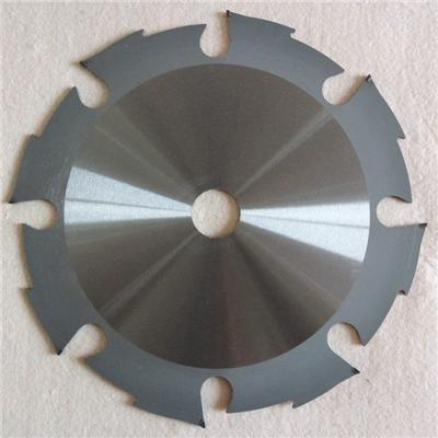 305mm 12 Tooth PCD Saw Blade