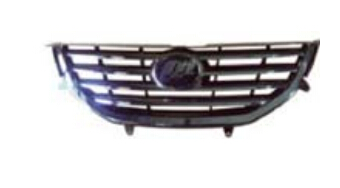 For LIFAN 720 Car Grille
