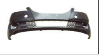 For LIFAN 720 Car Front Bumper
