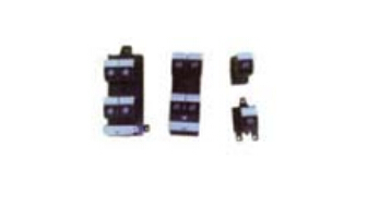 For LIFAN X60 Car Door Window Switch