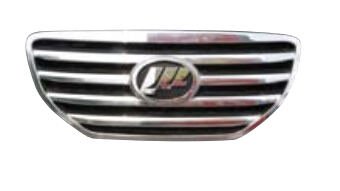 For LIFAN X60 Car Grille